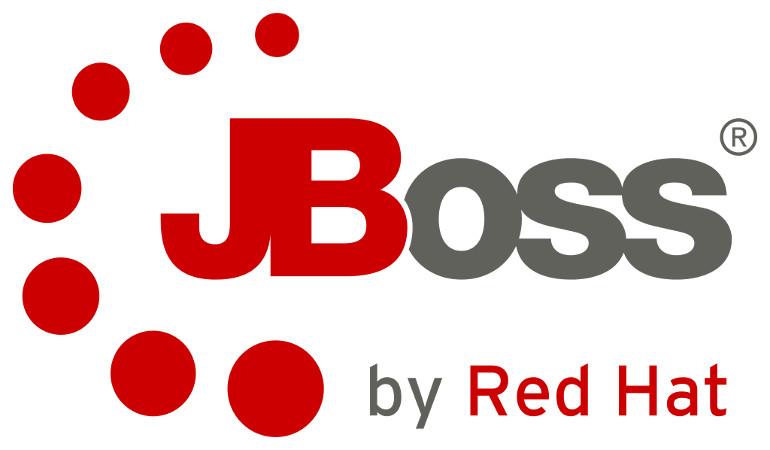 Red Hat JBoss EAP v7 - Solace Developer Portal