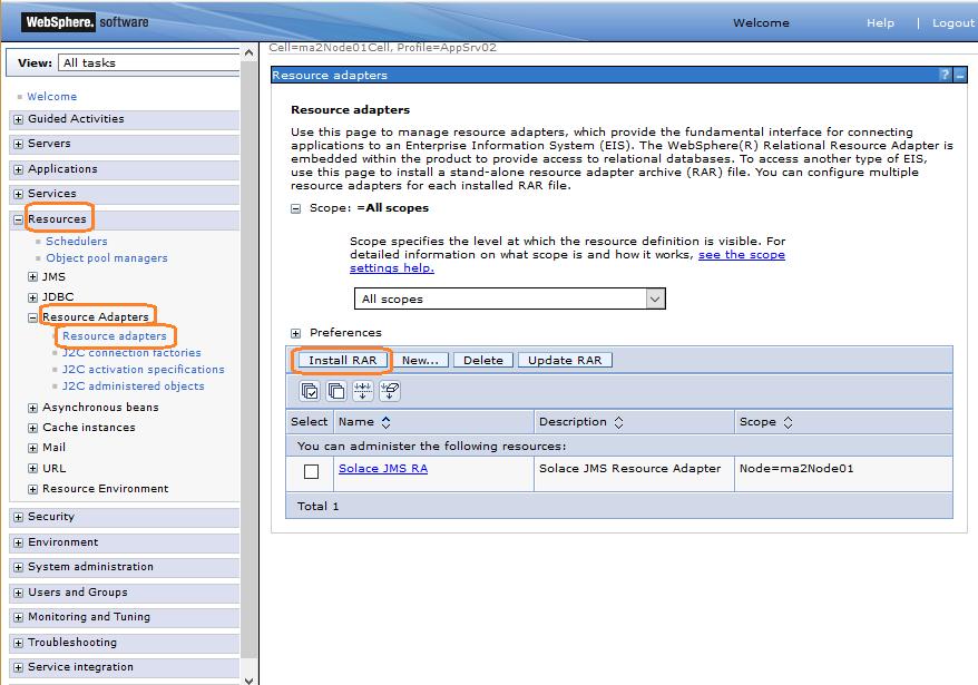 IBM-WebSphere